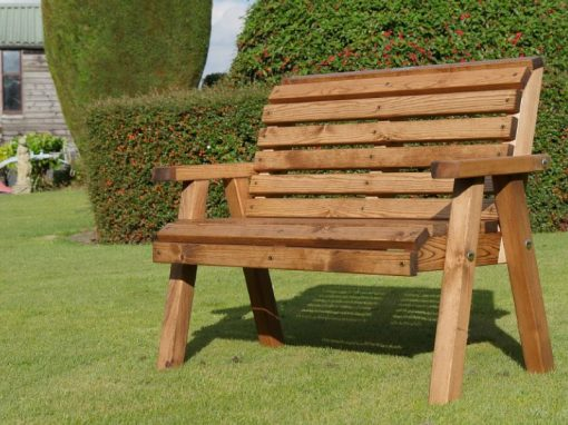 Childs bench - DR17