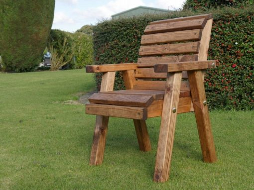 Childs Chair - DR18