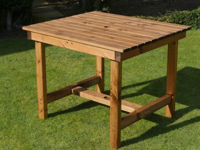 Bistro Table