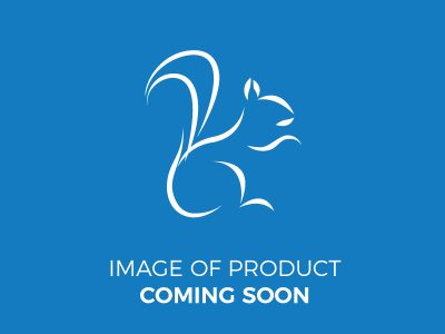 Product image coming soon placer